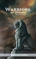 Warriors of Dharma