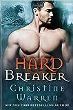 Hard Breaker (Gargoyles #6)