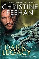 Dark Legacy (Dark, #27)