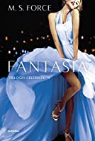 Fantasía (Celebrity, #2)