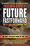 Future Fastforward: The Zionist Anglo-American Empire Meltdown