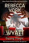 Wyatt by Rebecca York