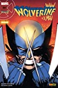 All-New Wolverine & the X-Men Tome 1: Les quatre soeurs