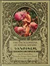 The Encyclopedia of Fernal Affairs by Liba W. Stambollion