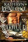 Warwolfe (de Wolfe Pack, #1)