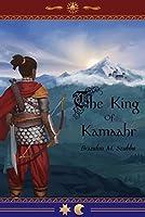 The King of Kamaahr