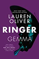 Ringer (Replica Book 2)