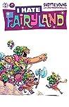 I Hate Fairyland #11