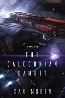 The Caledonian Gambit