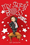 1 my stupid pdf boss