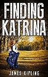 Finding Katrina: Mystery and Suspense