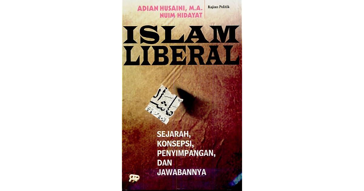 ISLAM LIBERAL ADIAN HUSAINI PDF DOWNLOAD