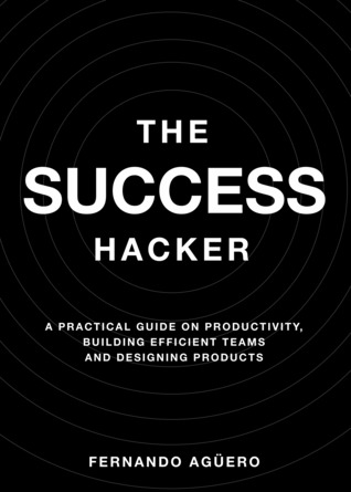 The Success Hacker