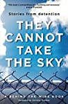 They Cannot Take the Sky by Michael          Green