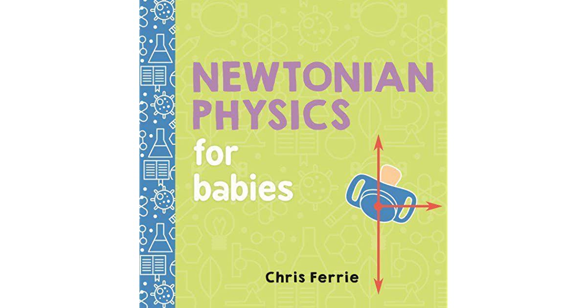newtonain physics