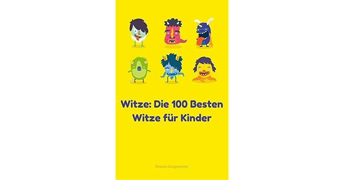 Besten witze 2017 100 Die 100