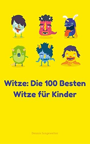 2017 100 besten witze Sprüche Chemie