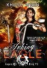 Inking Eagle (Charon MC #1)