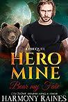 Bear my Fate: A Prequel (Hero Mine #0.5)