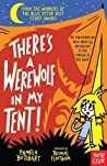 There's a Werewolf In My Tent! (Baby Aliens, #6)
