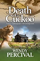 Death of a Cuckoo: An Esme Quentin Short Read