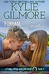 Formal Arrangement (Happy Endings Book Club, #4)