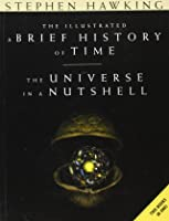 A Brief History of Time/The Universe in a Nutshell