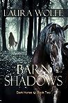 Barn Shadows