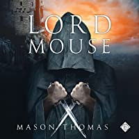Lord Mouse