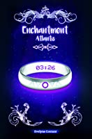 Atlantis (Enchantment, #2)