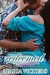 Redeemed (Love Seekers #2)