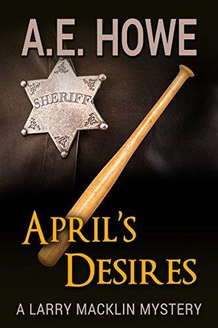 April's Desires