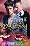 Groomed to Perfection (The Neeson Boys, #2)