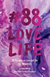#88 LOVE LIFE Vol. 3 - Priorities