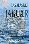 Las alas del jaguar