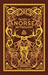 Tales of Norse My...