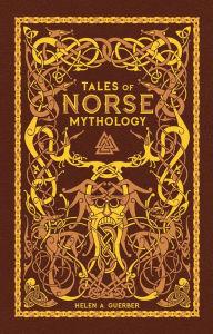 Tales of Norse Mythology