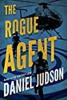 The Rogue Agent (The Agent #2)