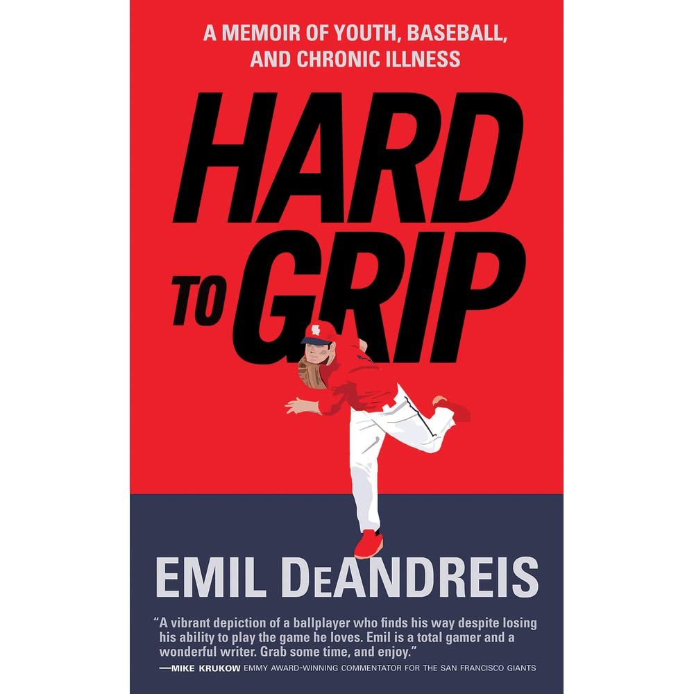 baseball memoir An ex-umpire's self-serving memoirs what may be most damaging to baseball—and what makes for the most interesting reading in behind the mask—are the pages he.