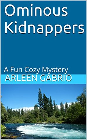 Ominous Kidnappers