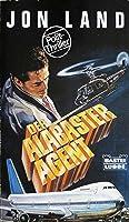 Der Alabaster Agent