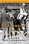 Seabiscuit: An Am...