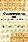 Compensation 101:...