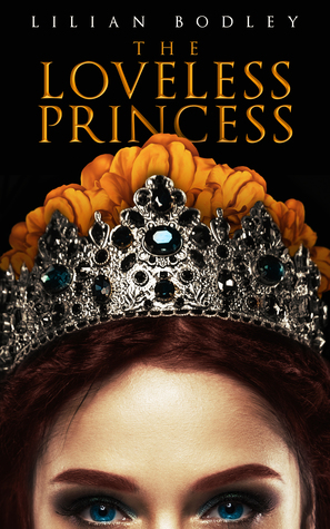 The Loveless Princess