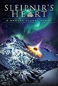 Sleipnir's Heart: Nine Realms Saga
