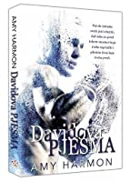Davidova pjesma (The Law of Moses, #2)