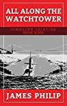 All Along The Watchtower (Timeline 10/27/62 Book 9)