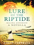 Lure of the Riptide