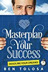 Masterplan Your Success
