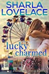 Lucky Charmed (Charmed in Texas, #2)